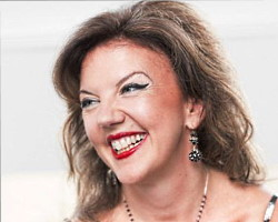 picture of Tasmin Little